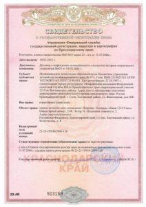 svidetelstvo_o-gos_registratsii-prava