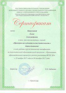 Сертификат Капускина Е.А._30.11.2017